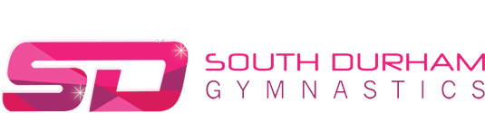 South Durham Gym